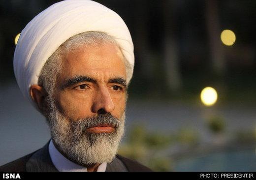 لایحه اصلاح قانون مبارزه با پولشویی در مجمع تشخیص مصلحتنظام تائید شد