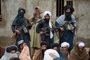 اتهام سنگین طالبان به آمریکا