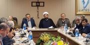 وزیر احمدینژاد: با پیروزی در انتخابات مجلس دومینوی کنار رفتن غربگرایان از دولت و شوراها شروع میشود
