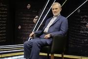 روایت غفوریفرد از ماجرای پیشنهاد عربستان به علی پروین و پیغام هاشمیرفسنجانی