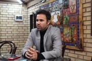 محمد نصرتی: پرسپولیس به شجاع خلیلزاده متکی نیست
