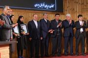 کواکبیان: برای تیم ملی باید از مربیان ایرانی با دانش فنی روز استفاده شود