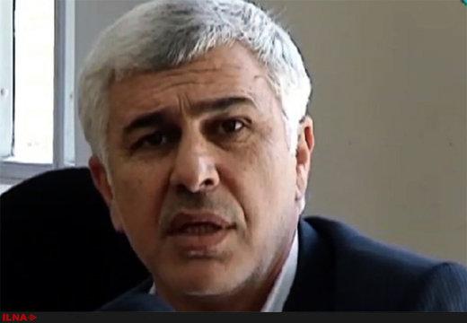 سلیمی نماینده اصلاحطلب: استعفای وزرا برای گرفتن امتیاز باب نشود