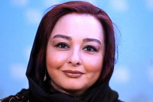عکس | جشن تولد ماهایا پطروسیان با حضور بازیگران زن