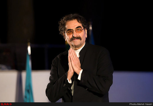 Kermanshah cultural center to honor city's renowned vocalist