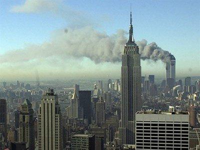 رازهای ۱۱ سپتامبر پس از ۲۰ سال برملا میشود؟