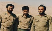روایت خواندنی از ماجرای اولین حکم پدر موشکی ایران