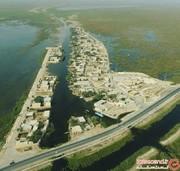 سفر به روستای صراخیه خوزستان را از دست ندهید