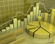 رشد اقتصادی ایران در سال آینده چقدر است؟