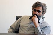 رئالیتیشوی سعید ابوطالب در خارج از کشور