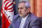 حکم پرونده شهرام جزایری در دادگاه بدوی صادر شد/ حبس طولانی مدت در انتظار متهم