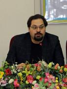 حضور هنرمندان ٥ استان کشور در جشنواره ی تئاتر فجر استانی لرستان