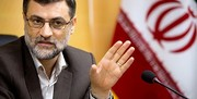 نظر مجلس درباره استانی شدن انتخابات چیست؟