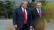 واشنگتنپست مطرح کرد: تبانی آمریکا و ترکیه درباره سوریه