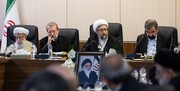 Enemy must feel heat of Iran's power: EC chief