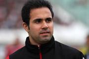نصرتی: مگر مجیدی با احمدینژاد فوتبال بازی نکرد؟