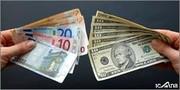 تحلیل یک اقتصاددان درباره بازار متشکل ارزی/ نرخ دلار پایین میآید؟