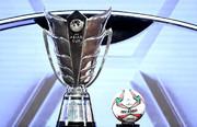چین میزبان جام ملتهای آسیا ۲۰۲۳