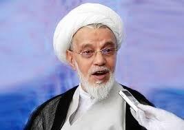 هاشمزادههریسی: حرف غیرمنصفانه، امامجمعه را از عدالت ساقط میکند