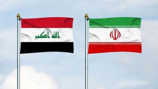 ملاک کار بانکی ایران با عراق چه ارزی است؟