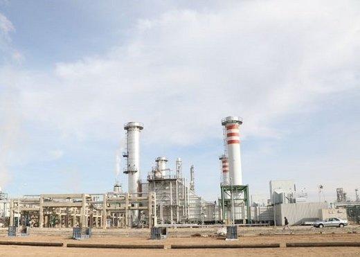 صادرات المواد البتروكيماوية تصل الي 9.7 مليارات دولار