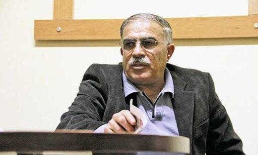 پیشکسوت استقلال به  74 ضربه شلاق محکوم شد