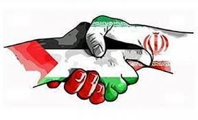 همکاری ایران و عراق