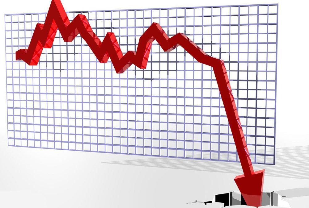 پایگاه خبری آرمان اقتصادی 5117654 چرا اقتصاد ایران در سال گذشته آب رفت؟