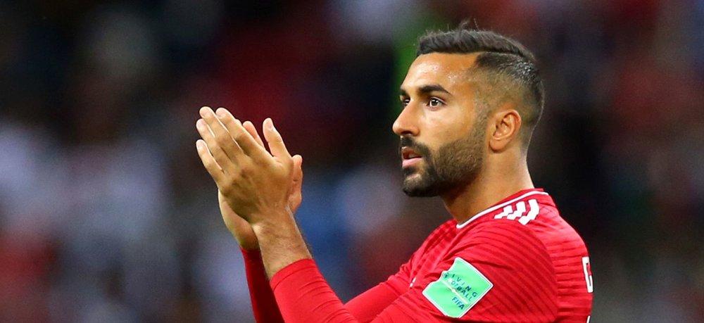 فوتبال آسیا با این ستارهها جان میگیرد