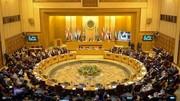 بازگشت سوریه به اتحادیه عرب