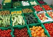 ذخیرهسازی  ۷۰۰۰۰۰ تن محصول کشاورزی تولیدی در سردخانههای آذربایجانغربی