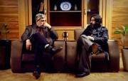 فیلم | آیا علی مطهری و حسین شریعتمداری را میتوان اصولگرا نامید؟