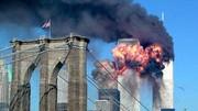 انتشار بخش اول اسناد محرمانه ۱۱ سپتامبر توسط هکرهای روس