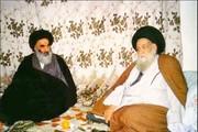 آیا عراقی ها نسبت به علمای ایران نگاه منفی دارند؟