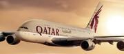 طولانیترین پروازهای جهان در سال ۲۰۱۹