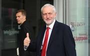 جرمی کوربین نخستوزیر انگلیس میشود؟