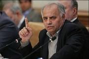 واکنش شدید نماینده آشوریان به صحبتهای حسن عباسی