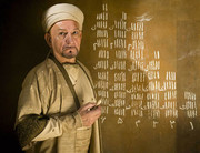 انتقاد خسرو معتضد از انتخاب یک بازیگر بدچهره برای نقش ابنسینا