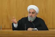 فیلم | روحانی: حجاب برای حمایت از زنان بوده، اما طوری رفتار شده که انگار چماقیست بر سر آنها