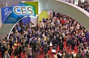جزییات کنفرانسهای خبری بزرگان سختافزار در نمایشگاه سیایاس ۲۰۱۹