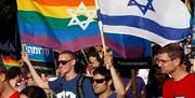 همجنسگراها از چه روشهایی برای جذب دیگران استفاده میکنند؟