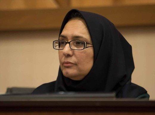ترویج فرهنگ جهانی در شهر یزد
