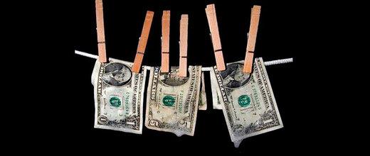 پولشویی ۱۰۰ میلیاردی در بیرجند