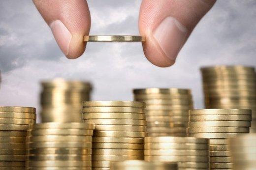 کشتیآرای: حباب سکه به ۴۱۰ هزار تومان رسید