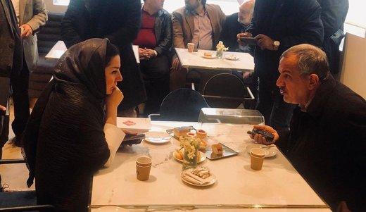 نوفللوشاتو به ارزشمندترین خیابان تهران تبدیل میشود؟