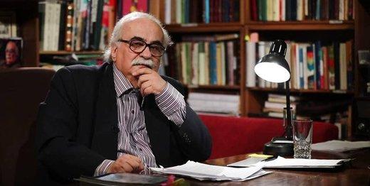 روایت خسرو معتضد از فساد اخلاقی محمدرضا پهلوی که باعث آبروریزیهای بینالمللی میشد