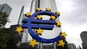 تورم در منطقه یورو