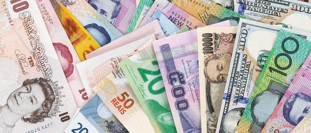 پایگاه خبری آرمان اقتصادی 5118404 پیش بینی آینده بازار؛ مسکن راکد میشود، سکه و بورس رونق میگیرد