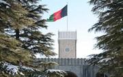 ایران در مذاکره با طالبان به دنبال چیست؟