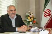 پرداخت حقوق معوقه آبداران استان اردبیل